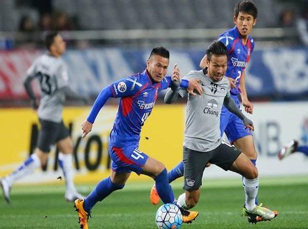 Nhận định Shonan Bellmare vs Cerezo Osaka (17h00 ngày 1/8)