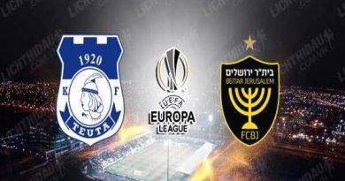 teuta-durres-vs-beitar-jerusalem-21h30-ngay-27-08
