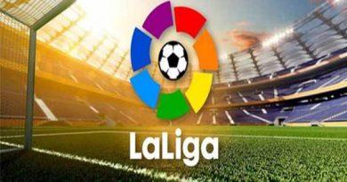 La Liga là gì? La Liga có bao nhiêu vòng đấu?