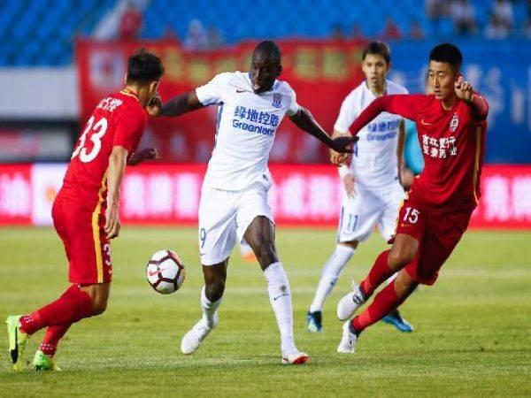 nhan-dinh-shenzhen-fc-vs-shanghai-shenhua-17h00-ngay-5-9