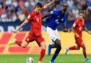 Nhận định tỷ lệ Bayern Munich vs Schalke (1h30 ngày 18/9)