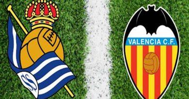 sociedad-vs-valencia-00h00-ngay-30-09