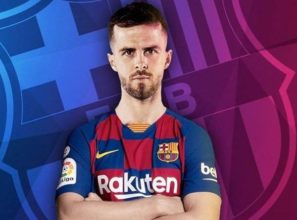 Tin thể thao 16/9: Tân binh khủng gửi lời đề nghị đến BLĐ Barca