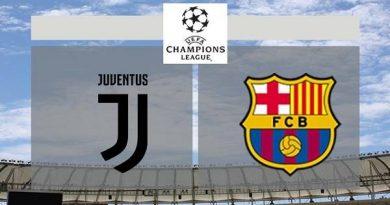 Nhận định kèo Juventus vs Barcelona 03h00, 29/10 - Cúp C1 Châu Âu