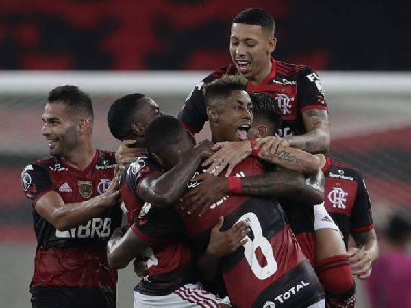 Nhận định soi kèo Flamengo vs Red Bull Bragantino, 06h00 ngày 16/10