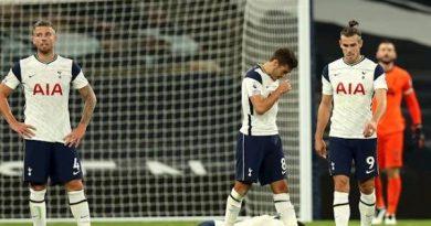 Nhận định, soi kèo LASK Linz vs Tottenham, 02h00 ngày 23/10