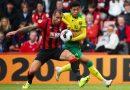 Nhận định trận đấu Brentford vs Norwich (2h45 ngày 28/10)