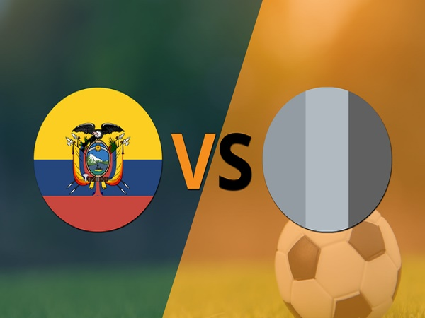 Nhận định Ecuador vs Colombia 4h00 ngày 18/11, Nations League