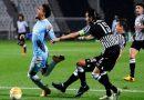 Nhận định tỷ lệ PSV Eindhoven vs PAOK, 03h00 ngày 27/11 – Cup C2