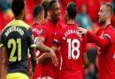 Tin thể thao 12/11: Manchester United đang gặp phải vấn đề lớn