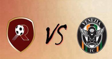 Nhận định kèo Reggina vs Venezia – 03h00 15/12, Hạng 2 Italia