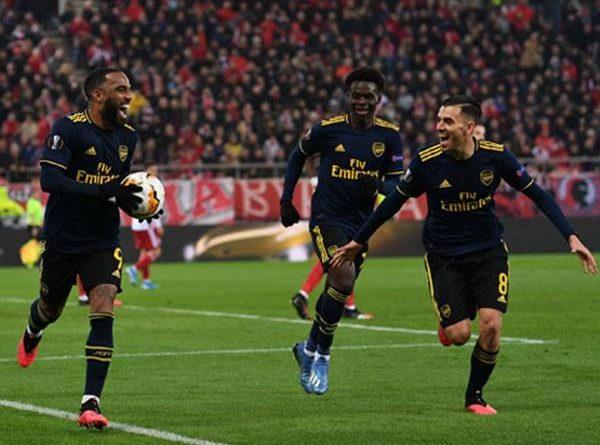 Nhận định bóng đá Arsenal vs Crystal Palace, 03h00 ngày 15/1