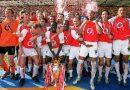 Bật mí Arsenal vô địch Ngoại Hạng Anh bao nhiêu lần