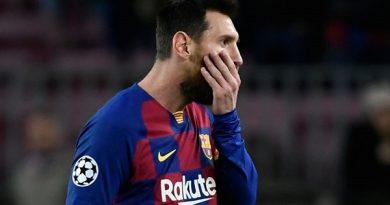 La Pulga là gì? Biệt danh gắn liền với siêu cầu thủ Lionel Messi