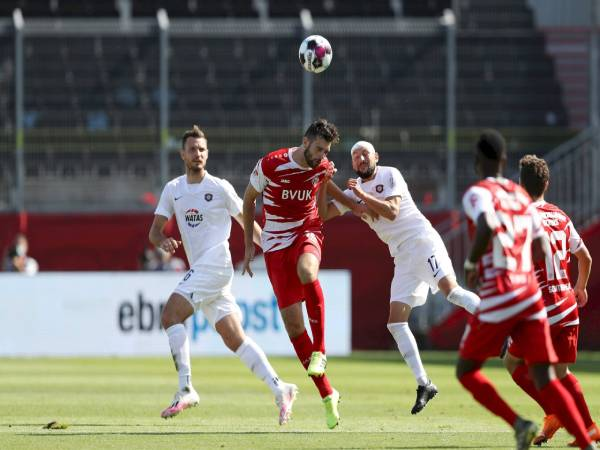 nhan-dinh-fortuna-dusseldorf-vs-wurzburger-kickers-0h30-ngay-30-1