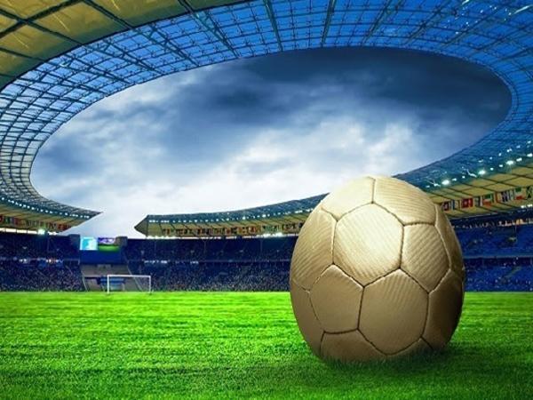 mẹo soi kèo bóng đá tỷ lệ thắng tăng cao từ cao thủ