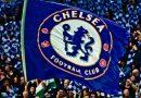 Biệt danh của Chelsea có nguồn gốc và ý nghĩa như thế nào