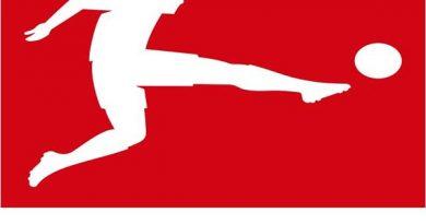 Bundesliga là gì? Lịch sử hình thành giải bóng đá Bundesliga