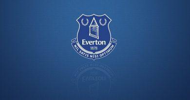 Logo Everton – Tìm hiểu thông tin và ý nghĩa Logo Everton