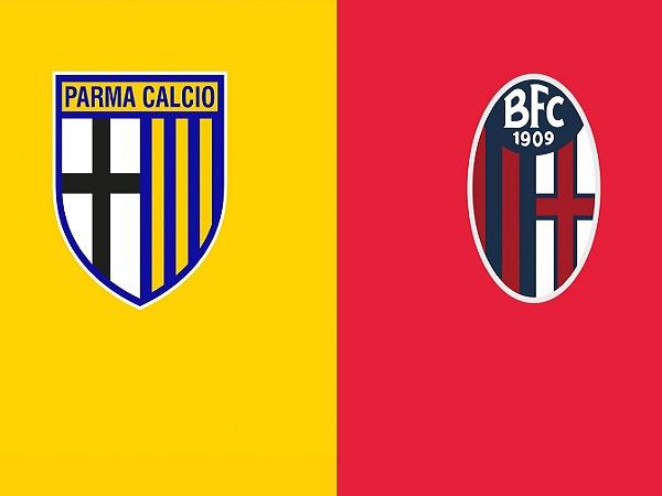 Nhận định Parma vs Bologna – 00h00 08/02, VĐQG Italia