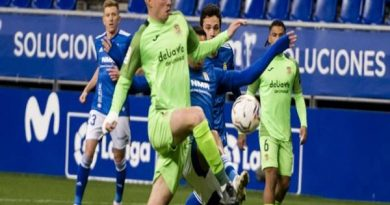 nhan-dinh-ty-le-fuenlabrada-vs-real-oviedo-1h00-ngay-23-2