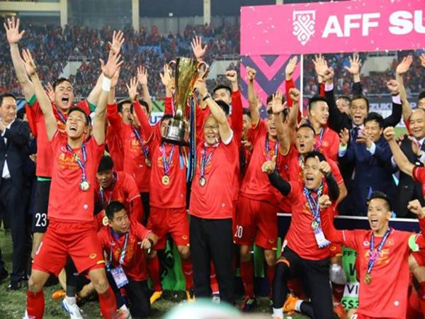 aff-cup-la-gi-aff-cup-may-nam-to-chuc-1-lan