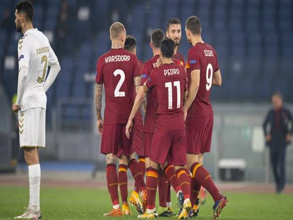 nhan-dinh-as-roma-vs-shakhtar-donetsk-3h00-ngay-12-3