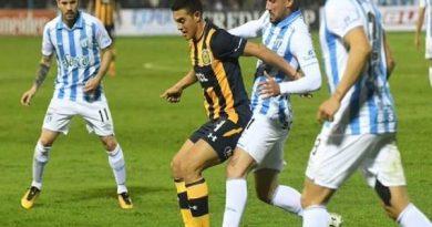 Nhận định bóng đá Atletico Tucuman vs Huracan, 07h30 ngày 02/3