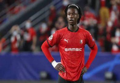 Chuyển nhượng tối 13/4: Man United rộng đường mua Camavinga