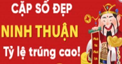 Dự đoán XSNT 16/04/2021 – Dự đoán Xổ Số Ninh Thuận Thứ 6