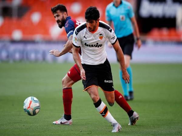 Nhận định bóng đá Osasuna vs Valencia, 0h ngày 22/4