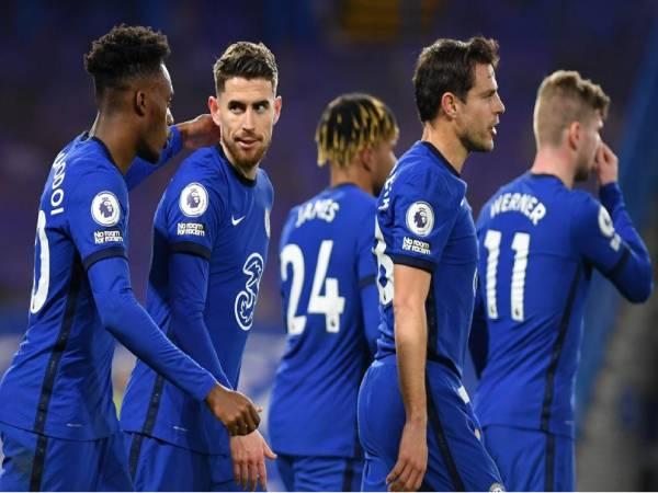 Tin chuyển nhượng 2/4: Chelsea tốn nhiều tiền nhất cho 'cò cầu thủ'