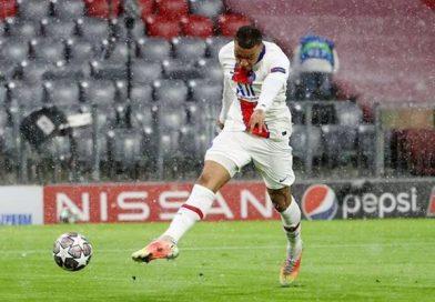 Tin chuyển nhượng 13/4: Mbappe trì hoãn việc gia hạn hợp đồng với PSG