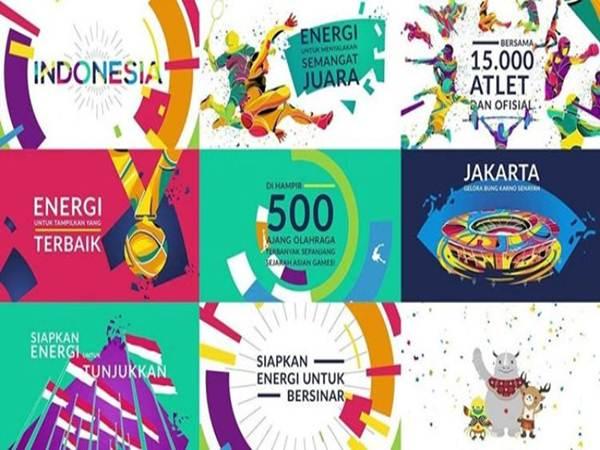 Asiad là gì? Cùng tìm hiểu đại hội thể thao lớn nhất Châu Á