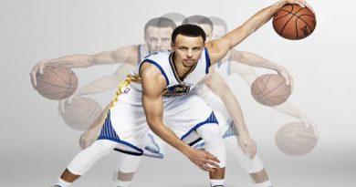 Cách nhồi bóng rổ từ cơ bản đến nâng cao chi tiết nhất