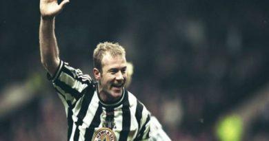 Top 7 cầu thủ ghi nhiều bàn thắng nhất Ngoại Hạng Anh