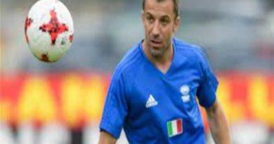 Điểm danh các huyền thoại bóng đá Ý xuất sắc nhất mọi thời đại
