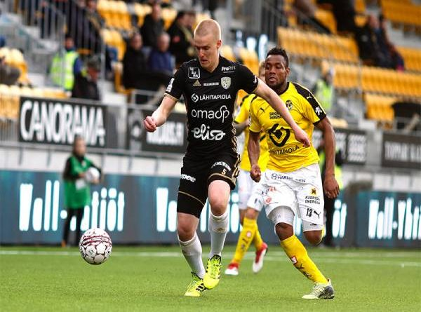 Nhận định kèo Mariehamn vs KuPS Kuopio, 22h30 ngày 14/5