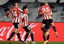 Nhận định trận đấu Huesca vs Athletic Bilbao (1h00 ngày 13/5)