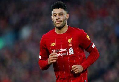 Chuyển nhượng BĐQT 23/6: Liverpool ra quyết định quan trọng