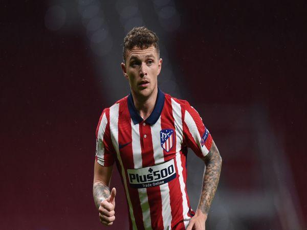 Chuyển nhượng chiều 16/6: Man United gửi lời đề nghị tới Atletico