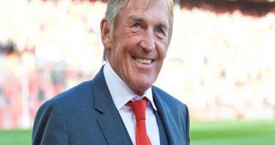 HLV Liverpool thành công nhất trong lịch sử bóng đá