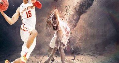 Kinh nghiệm đặt cược bóng rổ tại nhà cái uy tín