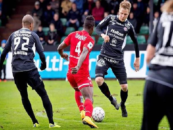 Nhận định bóng đá giữa Haka vs Lahti, 22h30 ngày 15/6