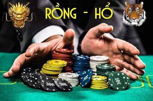 Tại Việt Nam trò chơi Casino có từ bao giờ?