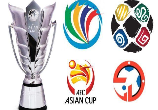 Asian cup là gì và những thông tin liên quan cần biết