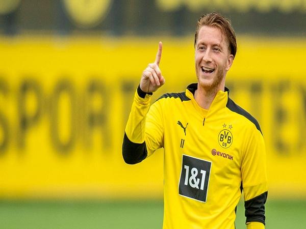 Top cầu thủ đẹp trai nhất thế giới