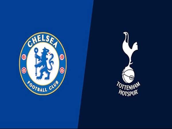 Nhận định Chelsea vs Tottenham, 01h45 ngày 5/8, GH CLB