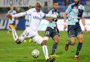 Nhận định trận đấu Auxerre vs Grenoble (1h45 ngày 3/8)