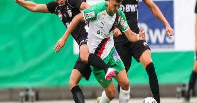 Nhận định kèo Rapid Wien vs Anorthosis, 1h30 ngày 6/8 - Cup C2